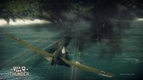 War Thunder: World of Planes - Screenshots - Bild 1