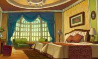 Professor Layton und die Maske der Wunder - Screenshots - Bild 7