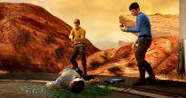 Star Trek - Screenshots - Bild 17