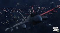 Grand Theft Auto V - Screenshots - Bild 2