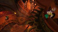 Sly Cooper: Jagd durch die Zeit - Screenshots - Bild 14