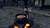 RaiderZ - Screenshots - Bild 23 (PC)