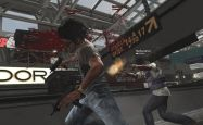 Max Payne 3 DLC: Lokale Gerechtigkeit - Screenshots - Bild 14