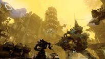 Hawken - Screenshots - Bild 11 (PC)