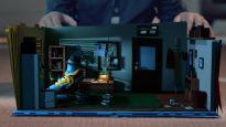 Wonderbook: Diggs Nightcrawler - Screenshots - Bild 1