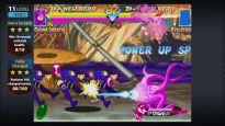 Marvel vs. Capcom Origins - Screenshots - Bild 8