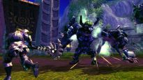 RaiderZ - Screenshots - Bild 70 (PC)