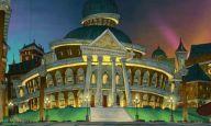 Professor Layton und die Maske der Wunder - Screenshots - Bild 1