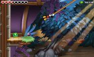 Disney Micky Epic: Macht der Fantasie - Screenshots - Bild 6