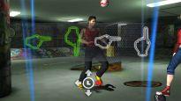 Cristiano Ronaldo Freestyle - Screenshots - Bild 10