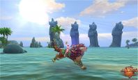 Allods Online New Horizons - Screenshots - Bild 7