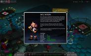 Frost Wars: The Rise of Fatty Sparkles - Screenshots - Bild 3
