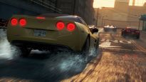 Need for Speed: Most Wanted - Screenshots - Bild 5