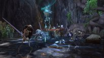 Neverwinter - Screenshots - Bild 24