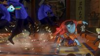 One Piece: Pirate Warriors - Screenshots - Bild 19