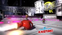 LittleBigPlanet Karting - Screenshots - Bild 5