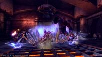 RaiderZ - Screenshots - Bild 35