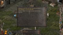 Inquisitor - Screenshots - Bild 5