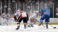NHL 13 - Screenshots - Bild 34