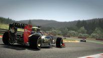 F1 2012 - Screenshots - Bild 9