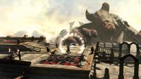 God of War: Ascension - Screenshots - Bild 3