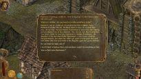 Inquisitor - Screenshots - Bild 17