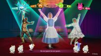 Just Dance Disney Party - Screenshots - Bild 4