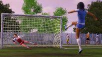 Die Sims 3 Jahreszeiten - Screenshots - Bild 13