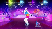 Just Dance 4 - Screenshots - Bild 7