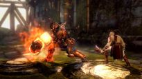 God of War: Ascension - Screenshots - Bild 6