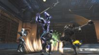 DC Universe Online DLC: Hand of Fate - Screenshots - Bild 5