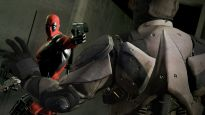 Deadpool - Screenshots - Bild 3