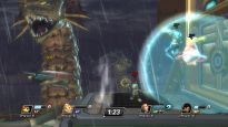 PlayStation All-Stars Battle Royale - Screenshots - Bild 7