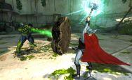 Marvel Avengers: Kampf um die Erde - Screenshots - Bild 2