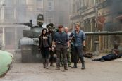 The Expendables 2 - Screenshots - Bild 7