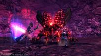 RaiderZ - Screenshots - Bild 40 (PC)