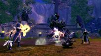 RaiderZ - Screenshots - Bild 75 (PC)