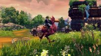 RaiderZ - Screenshots - Bild 10 (PC)