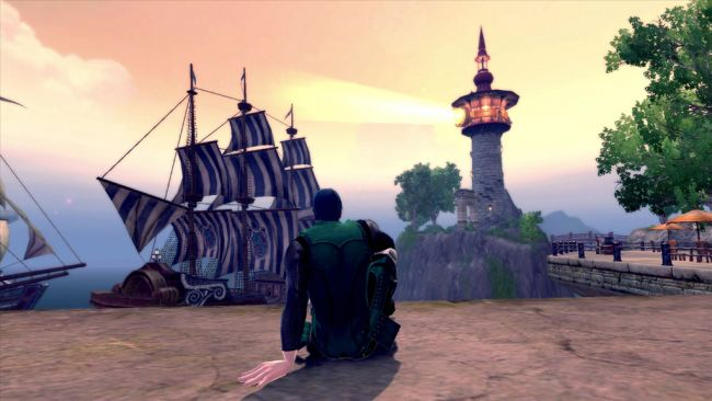 RaiderZ - Screenshots - Bild 76