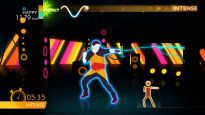 Just Dance 4 - Screenshots - Bild 12