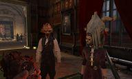 Dishonored: Die Maske des Zorns - Screenshots - Bild 3