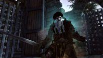 Neverwinter - Screenshots - Bild 27
