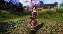 Age of Wulin: Legend of the Nine Scrolls - Screenshots - Bild 9