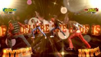 The Hip Hop Dance Experience - Screenshots - Bild 10