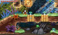 Disney Micky Epic: Macht der Fantasie - Screenshots - Bild 4