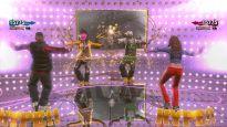 The Hip Hop Dance Experience - Screenshots - Bild 7