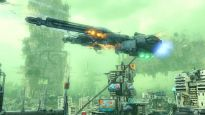 Hawken - Screenshots - Bild 1 (PC)