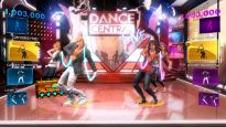 Dance Central 3 - Screenshots - Bild 4