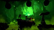 Trine 2: Goblin Menace - Screenshots - Bild 10