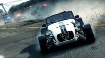 Need for Speed: Most Wanted - Screenshots - Bild 4